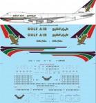 1-200-Gulf-Air-Boeing-747-283B