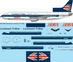 1-200-BEA-Demonstrator-Lockheed-L1011-TriStar