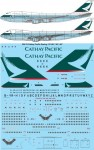 1-200-Cathay-Pacific-Boeing-747-200300400