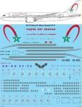 1-200-Royal-Air-Maroc-Boeing-787-8