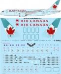 1-200-Air-Canada-Boeing-787-8
