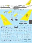 1-200-Royal-Brunei-Boeing-787-8