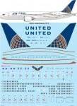 1-200-United-Boeing-787-8