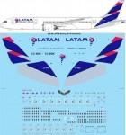 1-200-LATAM-Boeing-787-9-Dreamliner-Laser