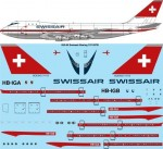 1-200-Swissair-Delivery-Boeing-747-257B