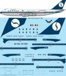 1-200-Sabena-Boeing-747-129M
