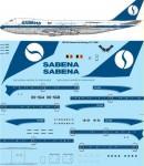 1-200-Sabena-Late-Boeing-747-129M