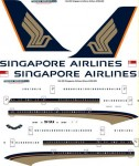 1-144-Singapore-Airlines-Airbus-A380-800