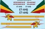 1-48-Ethiopian-Airlines-Douglas-C47