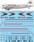 1-48-ntra-Jersey-Douglas-C-47B-DC-3-Dakota-4