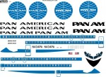 1-72-Pan-Am-Boeing-707-321B