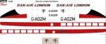 1-72-Dan-Air-London-De-Havilland-Heron