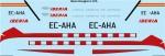 1-72-Iberia-Douglas-C-47A