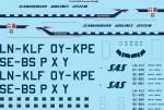 1-72-SAS-Convair-CV440-Metropolitan
