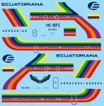 1-72-Ecuatoriana-Boeing-707-320B
