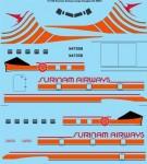 1-72-Surinam-Airways-Cargo-Douglas-DC-6BF