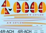 1-72-Air-Ceylon-Super-Constellation