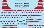 1-72-Sterling-Douglas-DC-6B