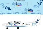 1-72-FLYBE-TWIN-OTTER