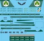 1-72-Aer-Lingus-Boeing-707-320C