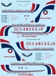 1-72-LAN-CHILE-BOEING-707-320B