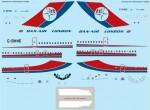 1-72-Dan-Air-London-Boeing-727-200