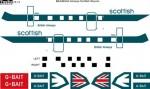 1-72-BEA-Scottish-British-Airways-Shorts-Skyvan