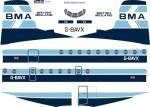 1-72-BMA-British-Midland-Handley-Page-Herald