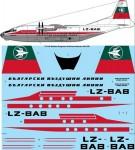 1-72-Balkan-early-Antonov-AN-12