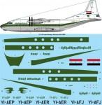 1-72-Iraqi-Airways-Antonov-AN-12