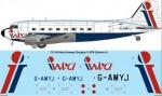 1-72-Intra-Douglas-C-47