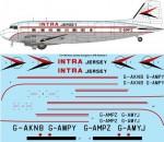 1-72-Intra-Jersey-C-47