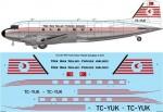 1-72-THY-Turk-Hava-Yollari-Douglas-C-47