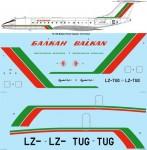 1-72-Balkan-Final-livery-Tupolev