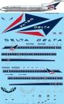 1-72-Delta-Boeing-727-232-ADV