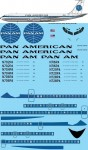 1-72-Pan-Am-early-Boeing-707-321B