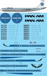 1-72-Pan-Am-late-Boeing-707-321B
