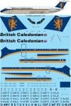 1-72-British-Caledonian-final-BAC-1-11-500