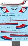 1-72-Dan-Air-London-BAC-1-11-509EW