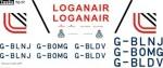 1-72-Loganair-Britten-Norman-BN2A-Islander
