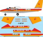 1-72-Aurigny-Twin-Otter