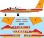1-72-Aurigny-Twin-Otter