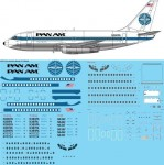 1-72-Pan-Am-Early-Boeing-737-200-Adv