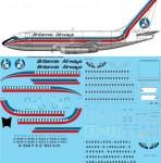 1-72-Britannia-Airways-1970s-Boeing-737-200-Adv