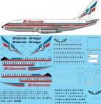 1-72-Britannia-Airways-1980s-Boeing-737-200-Adv