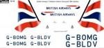 1-72-British-Airways-Chatham-Dockyard-Britten-Norman-BN2A-Islander