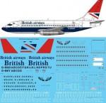 1-72-British-Airways-Boeing-737-236-Adv