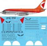 1-72-CP-Air-Boeing-737-227-Adv