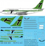 1-72-Transavia-Boeing-737-200-Adv