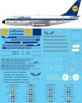 1-72-Lufthansa-Boeing-737-230-Adv